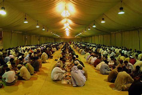 ramadan ramadan eid year life