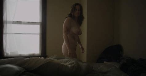 Nude Video Celebs Tv Show Sex And Violence