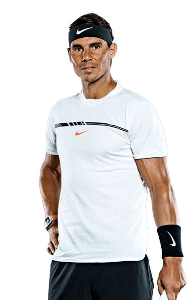 Rafael Nadal v Marin Čilić match highlights (QF) | Australian Open 2018 - YouTube