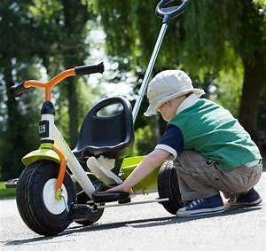 Kettler Dreirad Startrike : babywaren24 kettler dreirad startrike air purchase online ~ Watch28wear.com Haus und Dekorationen