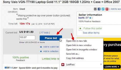 ebay bid time shopper on ebay 5 important things you need to