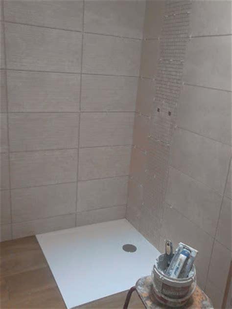 pose carrelage faience salle de bains annecy haute savoie savoie