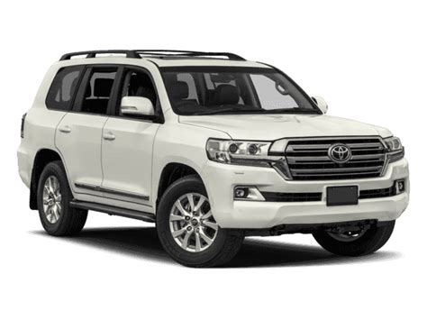 Toyota Land Cruiser 2019 by 2019 Toyota Land Cruiser Interior Price Release Date