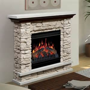 Walmart Canada Living Room Furniture by Dimplex Lincoln Stone Electric Fireplace At Hayneedle