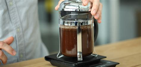 There is a possibility of a heart attack if you drink way too much of any coffee. Brewing Methods Compared: 6 Ways to Brew Coffee at Home