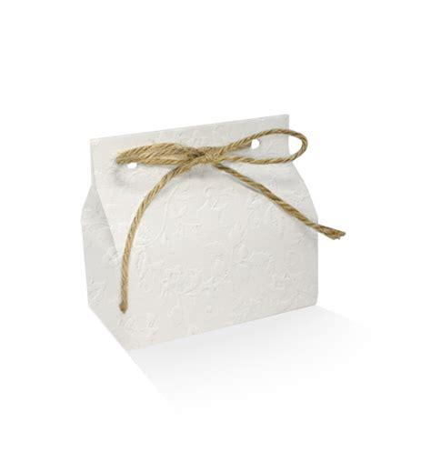 Scatoline Porta Confetti by Scatole Portaconfetti Scatole Discount It Trasparenti