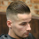 The Skin Fade Haircut / Bald Fade Haircut   Men's Haircuts
