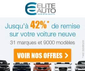Loa Elite Auto : meilleures offres de leasing loa et lld sans apport ~ Medecine-chirurgie-esthetiques.com Avis de Voitures