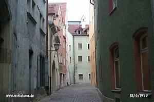 Regensburg Deutschland Interessante Orte : historische orte ~ Eleganceandgraceweddings.com Haus und Dekorationen