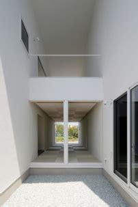 Doppelhaus In Japan by Doppelhaus In Japan Rosa Schimmer Im Teezimmer