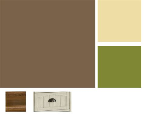 what colors compliment brown what color goes with brown 28 images best colors to go with brown design dark brown hairs
