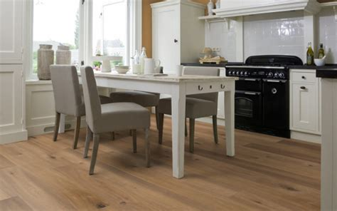 how to maintain hardwood floors in kitchen wood you like f a q on maintenance 9475