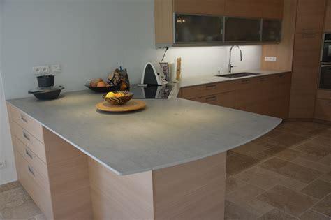 caissons de cuisine plan de travail et crédences pour cuisines à pierrelatte