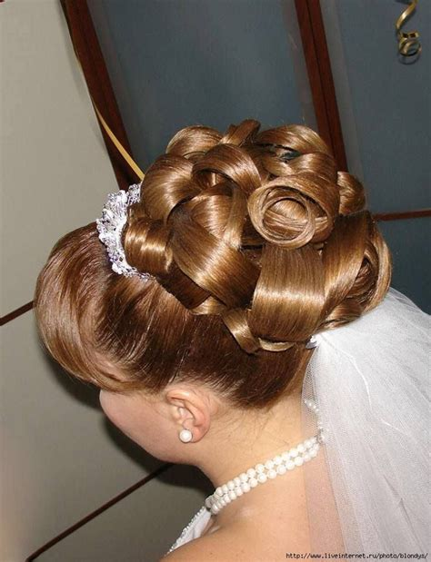 big hair updo wedding coiffure updos formal