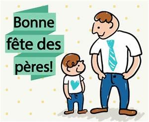 Activité Fete Des Peres : la f te des p res f tes la pomme verte ~ Melissatoandfro.com Idées de Décoration