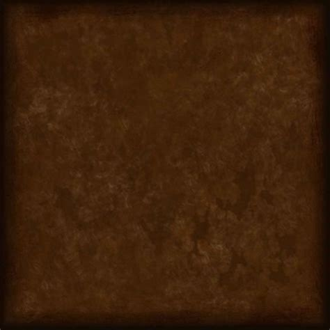 chocolate brown floor l brown porcelain tile feel the home