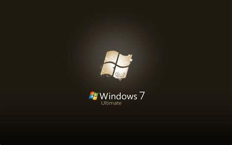 Wallpaper Windows 7 Full Hd