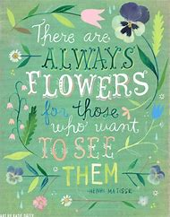Best Flower Quotes Ideas And Images On Bing Find What Youll Love