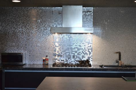 self adhesive kitchen backsplash tiles peel and stick tile backsplash review of pros and cons