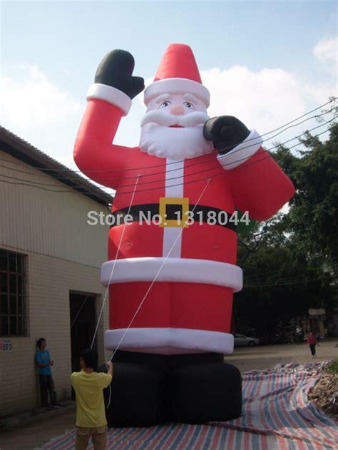 buy mhft outdoor giant inflatable