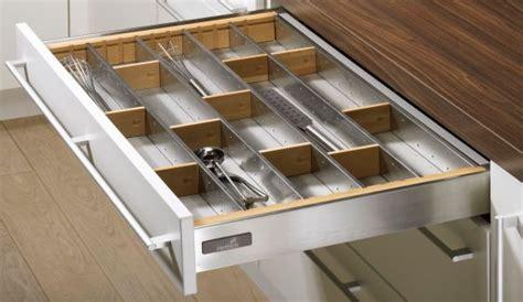 amortisseur tiroir cuisine amortisseur de tiroir de cuisine veglix com les