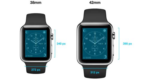 11 Things We Just Learned About How The Apple Watch Works. Content Calendar Template Excel. Graduation Hood Colors Meaning. Graduation Picture Board Ideas. Parris Island Graduation 2017. Concert Flyer Template Psd. Instruction Manual Template Word. Free Calendar Template 2017. Unique Vehicle Repair Invoice Template