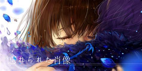 Ib Wallpaper Zerochan Anime Image Board