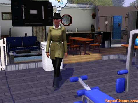 Journalism Career by Journalism Career Base The Sims 3 Ambitions Guide