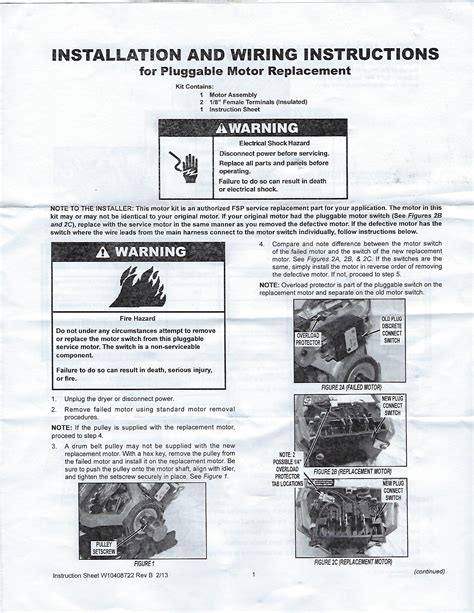 maytag dryer motor wiring diagram impremedia net