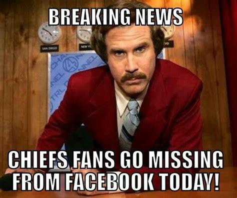 Broncos Chiefs Meme - 34 best afc west football memes images on pinterest broncos fans denver broncos football and