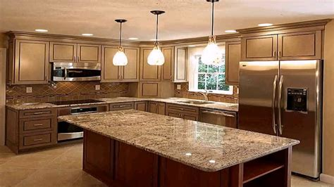 lowes marble countertops kitchen granite countertops lowes