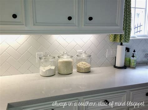 white subway tile kitchen backsplash ideas perhaps laughter brings clarity kitchen 2114