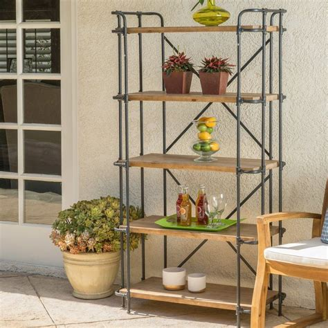 ebba etagere bookcase inexpensive kitchen remodel