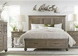 Havertys Bedroom Set by Forest Lane Nightstand Havertys
