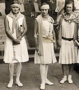 25+ best ideas about Vintage tennis on Pinterest | Play tennis Tennis fashion and Tennis outfits