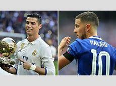Chelsea news Blues to rival Man Utd for Cristiano Ronaldo