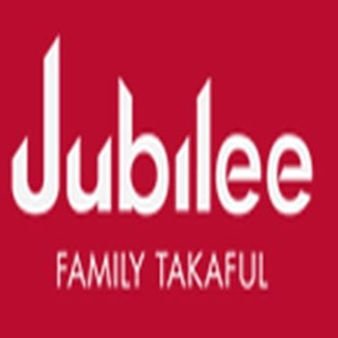 Jubilee insurance is the largest and the number one insurer in east africa providing insurance services to over 1,900,000 people in the region. Assistant Branch Manager- Job in islamabad- Jubilee Life Insurance Company Ltd. Jobs- Careerz360