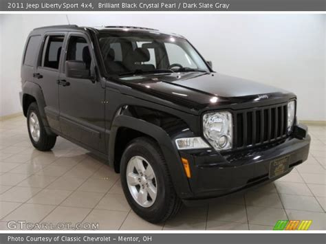 desert tan jeep liberty jeep liberty 2011 black www imgkid com the image kid