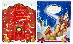 Lindt Goldstücke Adventskalender : lindt adventskalender groupon ~ A.2002-acura-tl-radio.info Haus und Dekorationen