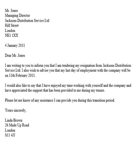 sle resignation letter with reason effective immediately resignation letter sle 28 images early retirement 24691