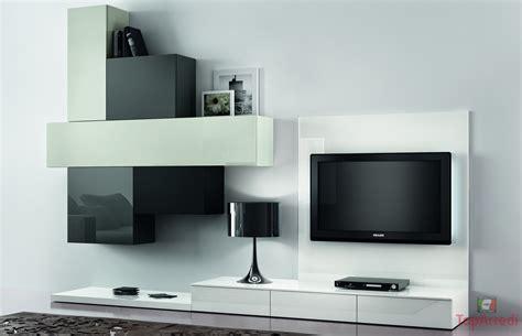 ladari per soggiorno moderno soggiorno moderno elmer