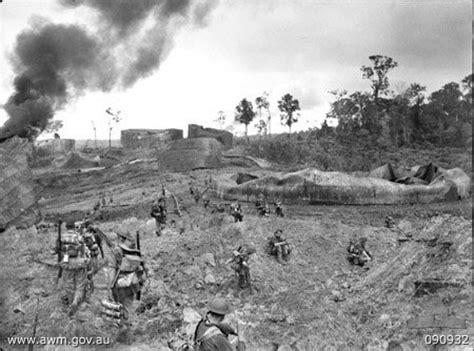 sejarah pendidikan di maluku utara 1 perang sekutu vs jepang di indonesia iqbalsandira