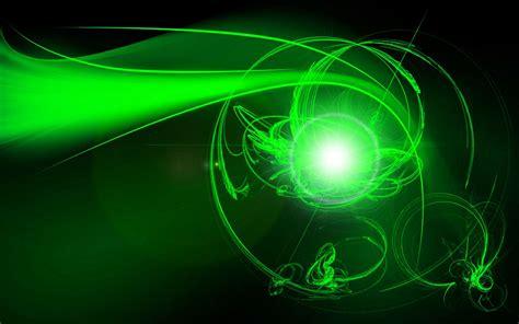 Green Abstract Wallpaper by Cool Green Abstract Wallpapers Wallpapersafari