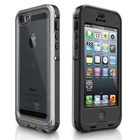 iphone 5s lifeproof nuud iphone 5s lifeproof nuud www pixshark images