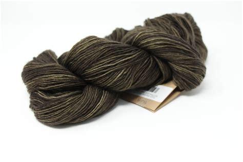madeline tosh merino light madelinetosh tosh merino light 100 merino wool