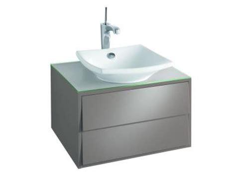vasque cuisine à poser meuble vasque 60 x 40