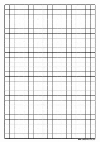 Graph Printable Bar Worksheets Worksheet