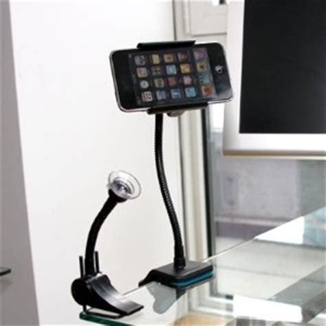5 cool stands for iphone 4 iphoneness