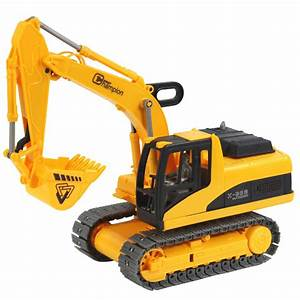 Kids Toy Diggers Reviews - Online Shopping Kids Toy