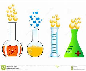 Pics For > Chemical Reaction Explosion Clipart